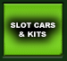 Slot Cars & Kits